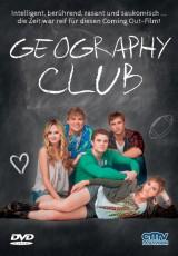 Geography Club online (2013) Español latino descargar pelicula completa