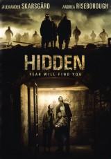 Hidden Terror en Kingsville online (2015) Español latino descargar pelicula completa