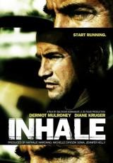 Inhale online (2010) Español latino descargar pelicula completa