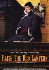 La linterna roja online (1991) Español latino descargar pelicula completa