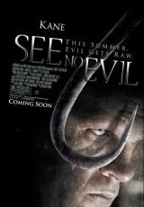 See No Evil online (2006) Español latino descargar pelicula completa