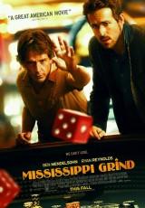 Mississippi Grind online (2015) Español latino descargar pelicula completa