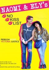 Naomi and Ely's No Kiss List online (2015) Español latino descargar pelicula completa