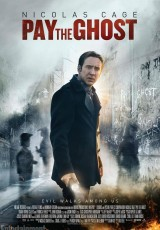 Pay the Ghost online (2015) Español latino descargar pelicula completa