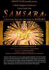 Samsara online (2011) Español latino descargar pelicula completa