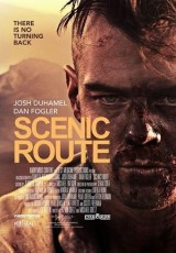 Scenic Route online (2013) Español latino descargar pelicula completa