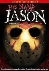 Su nombre fue Jason 30 años de Viernes 13 online (2009) Español latino descargar pelicula completa