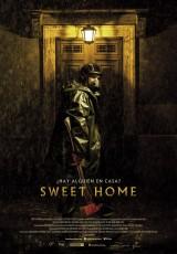 Sweet Home online (2015) Español latino descargar pelicula completa