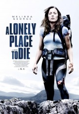 Un lugar solitario para morir online (2011) Español latino descargar pelicula completa