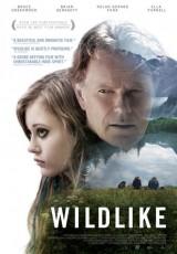 WildLike online (2013) Español latino descargar pelicula completa