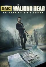 The walking dead temporada 5 capitulo 13 online (2015) Español latino descargar