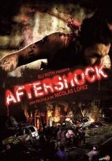 Aftershock online (2012) Español latino descargar pelicula completa