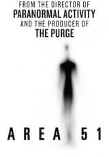 Area 51 online (2015) Español latino descargar pelicula completa