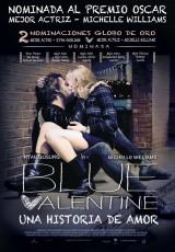 Blue valentine online (2010) Español latino descargar pelicula completa