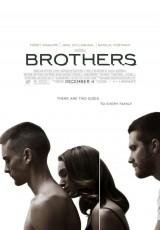 Brothers online (2009) Español latino descargar pelicula completa