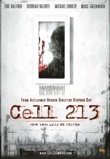 Celda 213 online (2011) Español latino descargar pelicula completa