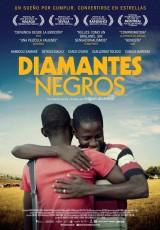 Diamantes negros online (2013) Español latino descargar pelicula completa