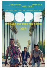 Dope online (2015) Español latino descargar pelicula completa