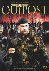 Outpost online (2008) Español latino descargar pelicula completa