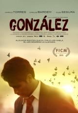 González online (2014) Español latino descargar pelicula completa