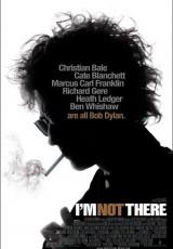 I'm Not There online (2007) Español latino descargar pelicula completa
