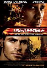 Imparable online (2010) Español latino descargar pelicula completa