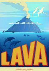 Lava online (2014) Español latino descargar pelicula completa