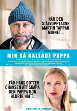 My So-Called Father online (2014) Español latino descargar pelicula completa