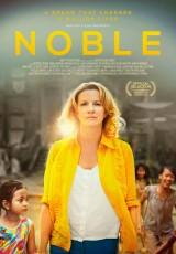 Noble online (2014) Español latino descargar pelicula completa