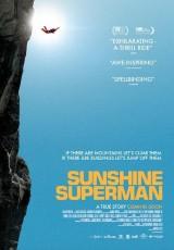 Sunshine Superman online (2014) Español latino descargar pelicula completa