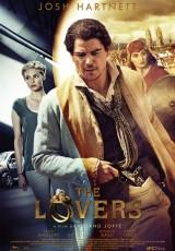 The Lovers online (2015) Español latino descargar pelicula completa