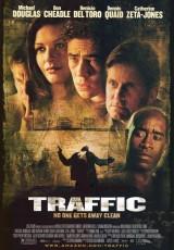 Traffic online (2000) Español latino descargar pelicula completa