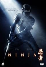Ninja online (2009) Español latino descargar pelicula completa