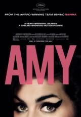 Amy online (2015) Español latino descargar pelicula completa