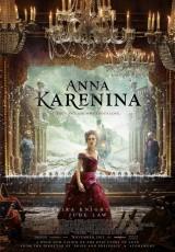 Anna Karenina online (2012) Español latino descargar pelicula completa