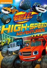 Aventuras en alta velocidad online (2015) Español latino descargar pelicula completa