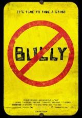 Bully online (2011) Español latino descargar pelicula completa