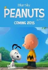 Carlitos y Snoopy online (2015) Español latino descargar pelicula completa