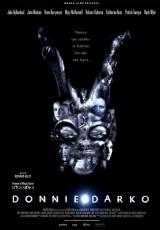 Donnie Darko online (2001) Español latino descargar pelicula completa