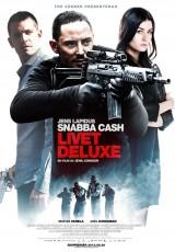 Snabba Cash 3 online (2013) Español latino descargar pelicula completa