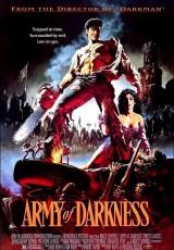 Posesión infernal 3 online (1992) Español latino descargar pelicula completa