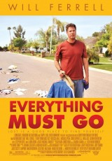 Everything Must Go online (2010) Español latino descargar pelicula completa