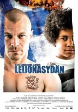 Heart of a Lion online (2013) Español latino descargar pelicula completa