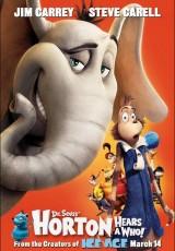 Horton online (2008) Español latino descargar pelicula completa