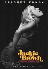 Jackie Brown online (1997) Español latino descargar pelicula completa