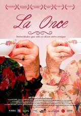 La once online (2014) Español latino descargar pelicula completa