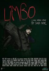 Limbo online (2013) Español latino descargar pelicula completa