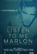 Listen to Me Marlon online (2015) Español latino descargar pelicula completa
