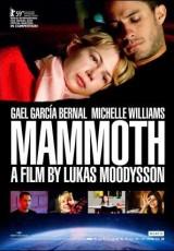 Mamut online (2009) Español latino descargar pelicula completa