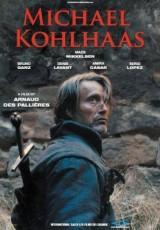 Michael Kohlhaas online (2013) Español latino descargar pelicula completa